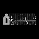 Logo Fondo Blanco - E Grises.png