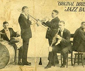 La Empatía del Jazz