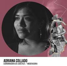 05_Día 1 BCN_Adriana.png