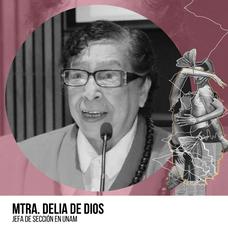 05_Día 1 BCN_Delia.png