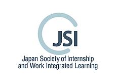 JSI公式ロゴ.png