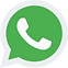 Whatsapp Kansla