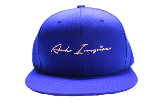 Ark Inspire Snap Back