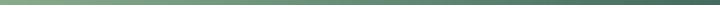 linea verde.png