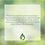 Thumbnail: Custom flower letter - framed