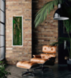 moss art studio interior.jpg