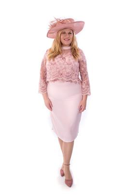 Donna Pale Pink Sequin.jpg