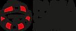 lezioni cinese venezia passagliesamidicinese logo completo