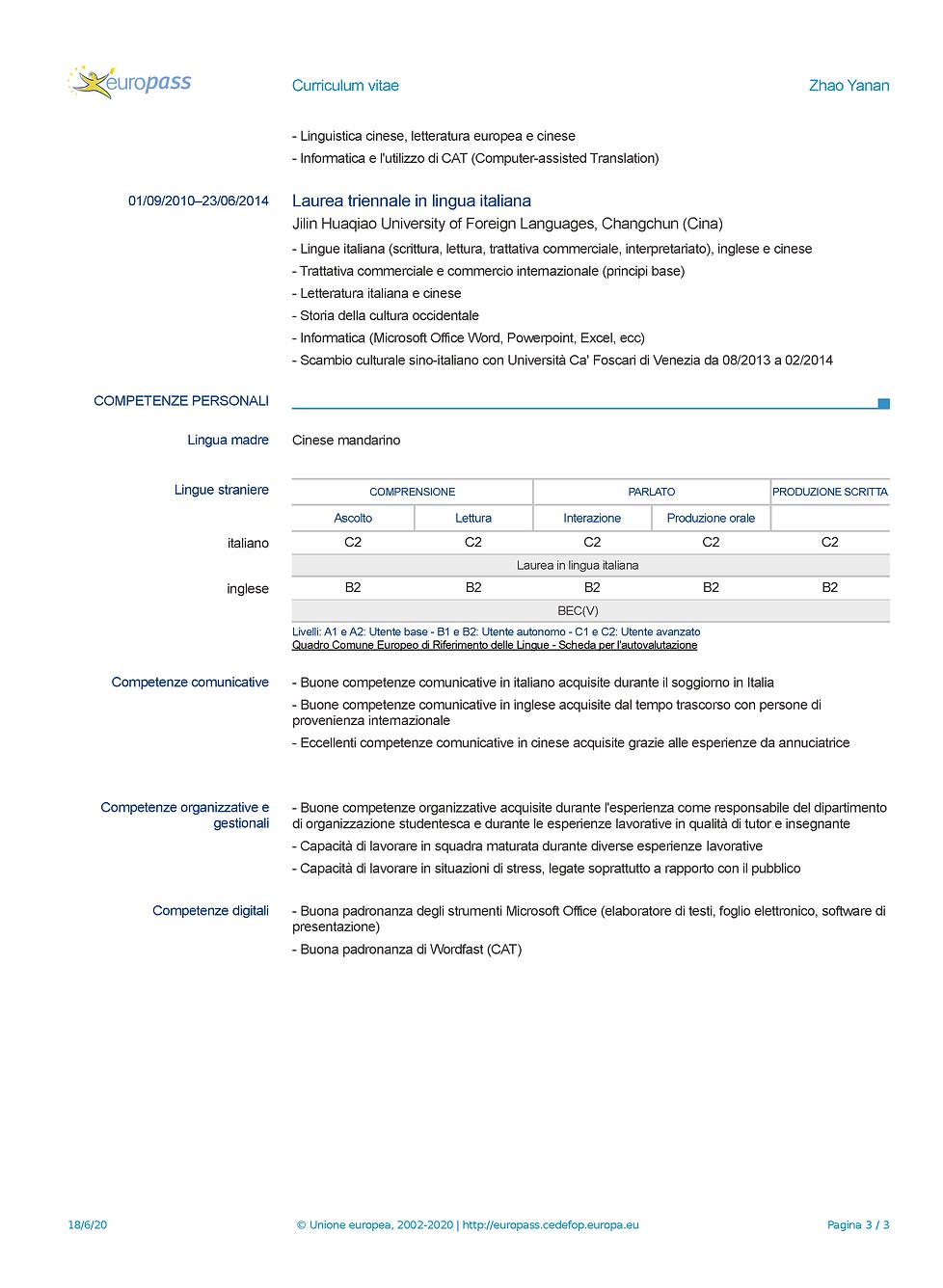 CV-Europass-20200618-Zhao-IT_Pagina_3.pn