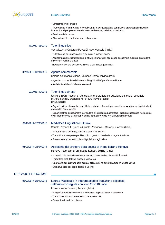 CV-Europass-20200618-Zhao-IT_Pagina_2.pn