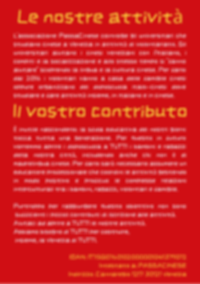 newsletter natale (2).png