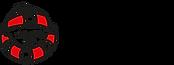 logo_zcool.png