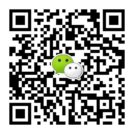 qrcode_WECHAT_PassaCinese_00393393155956