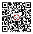 QR Wechat PassaCinese.jpg