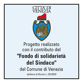 progetto.png