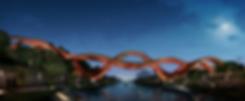ponte%204_edited.png