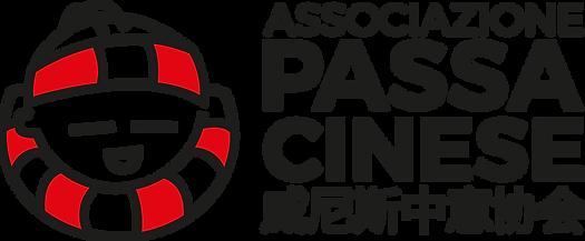passa_associazione_orizzontale.png