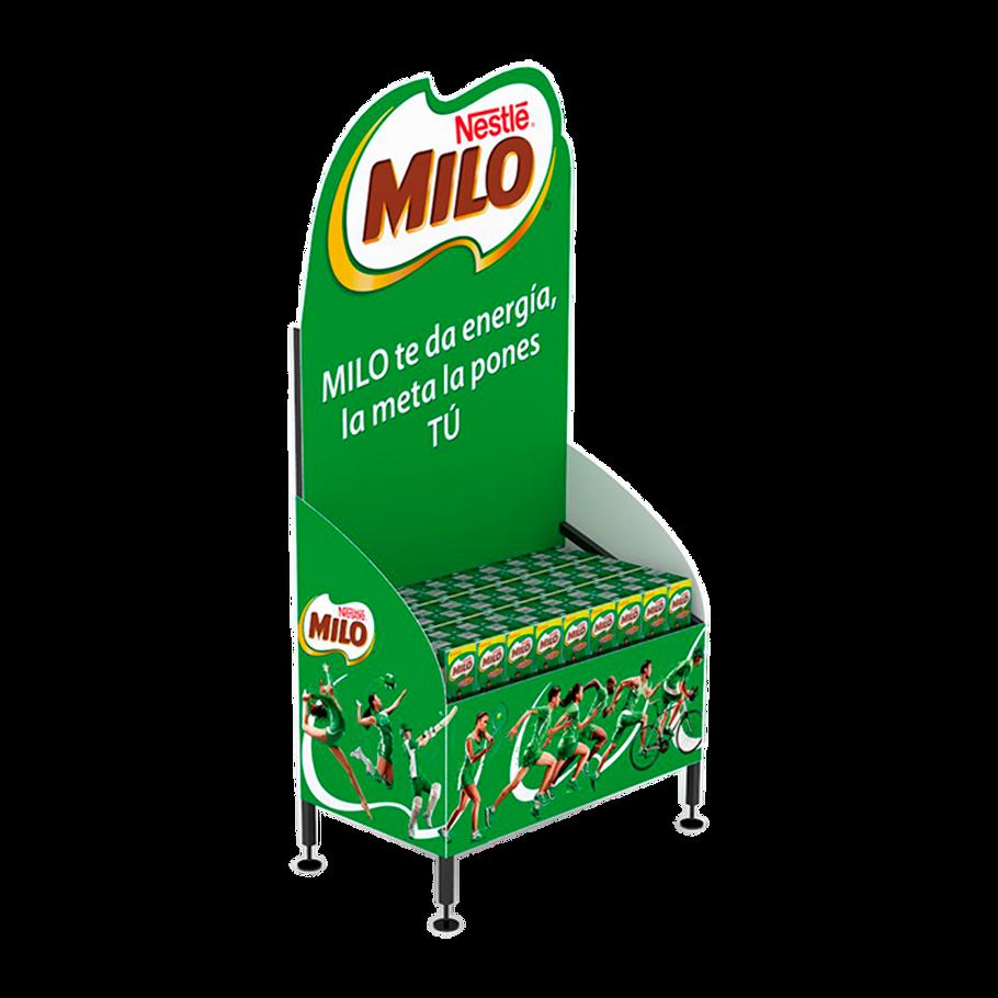 Exhibidor MILO 2.png