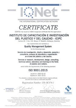 certificacion-icontec-2015_Página_2.jpg