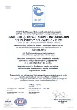 certificacion-icontec-2015_Página_1.jpg
