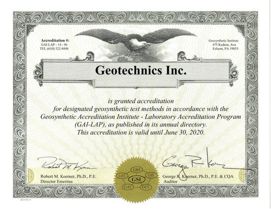 Geotechnics 2019 - Certificate 2.jpg