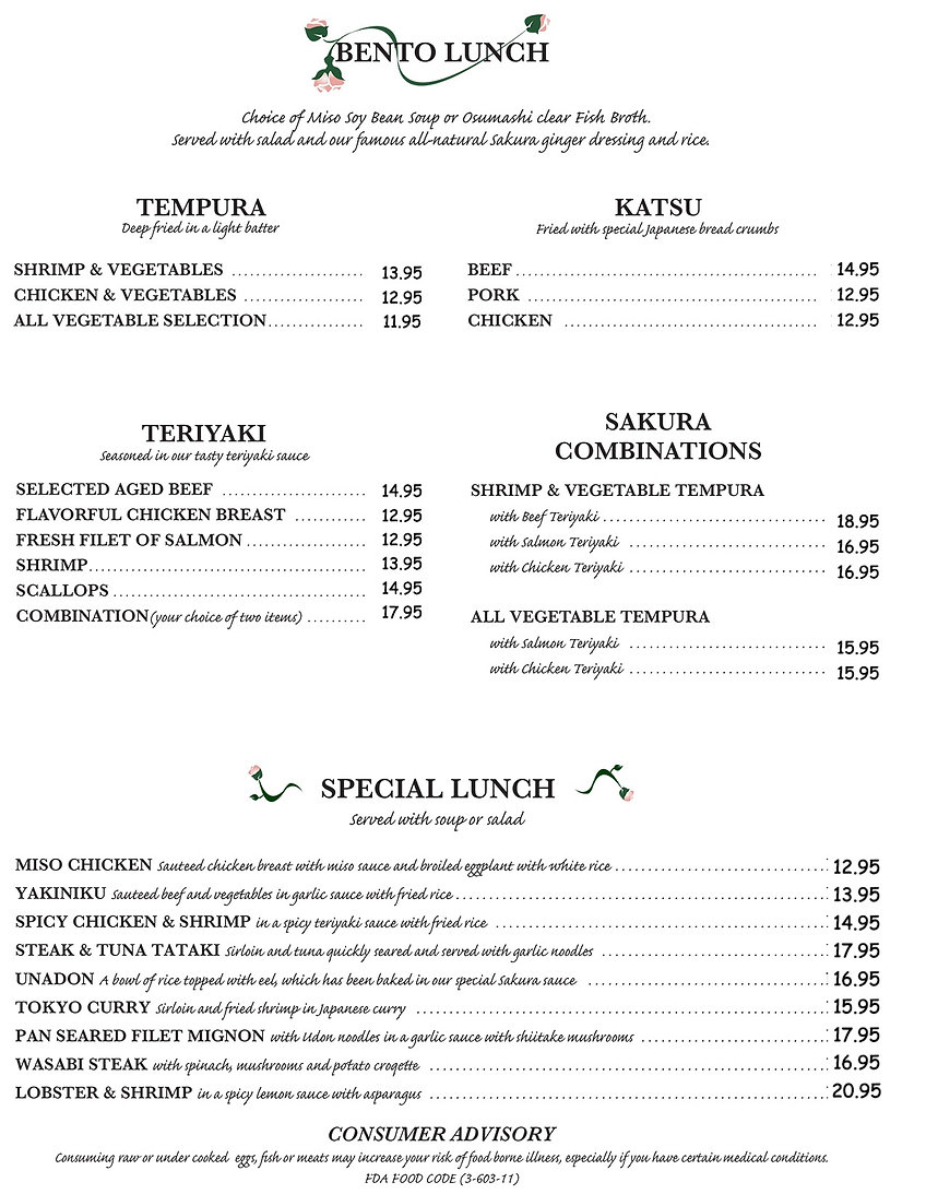 TraditionalLunchMenu17-3_edited.jpg
