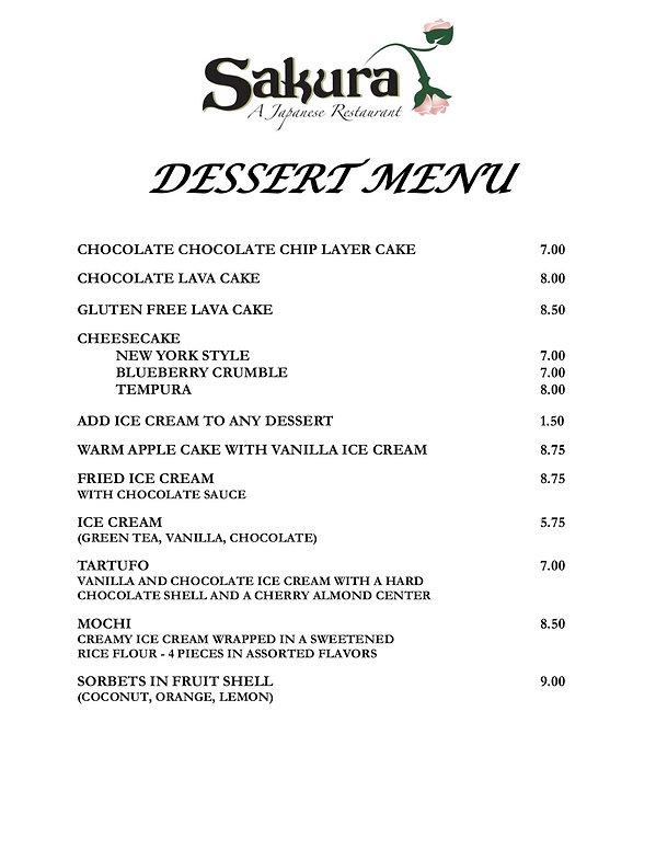 Dessert Menu 9-20 (1).jpg