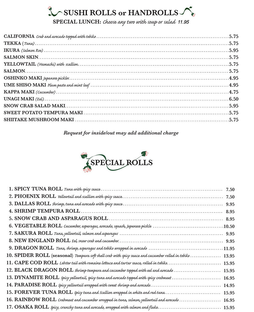 TraditionalLunchMenu17-5_edited.jpg