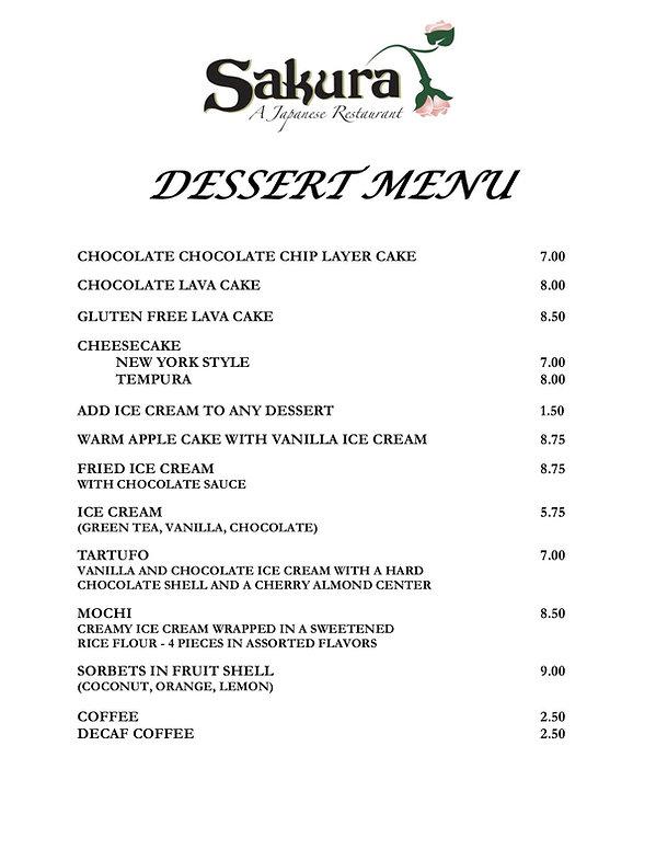 Dessert Menu 1-21.jpg