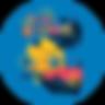2019 Show Logo 1075x1075 circle.png