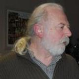 Franky Van Rapenbusch (2).JPG-for-web-sm