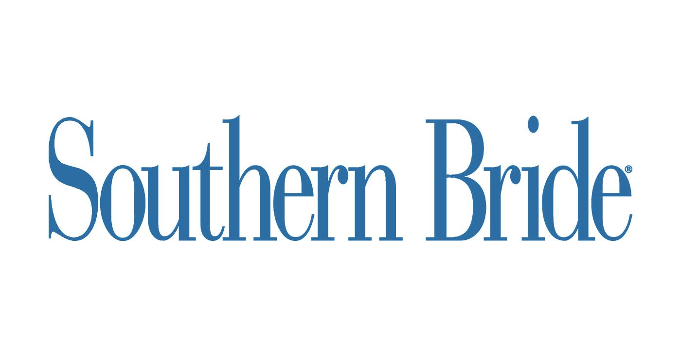 southernbride1 copy.png
