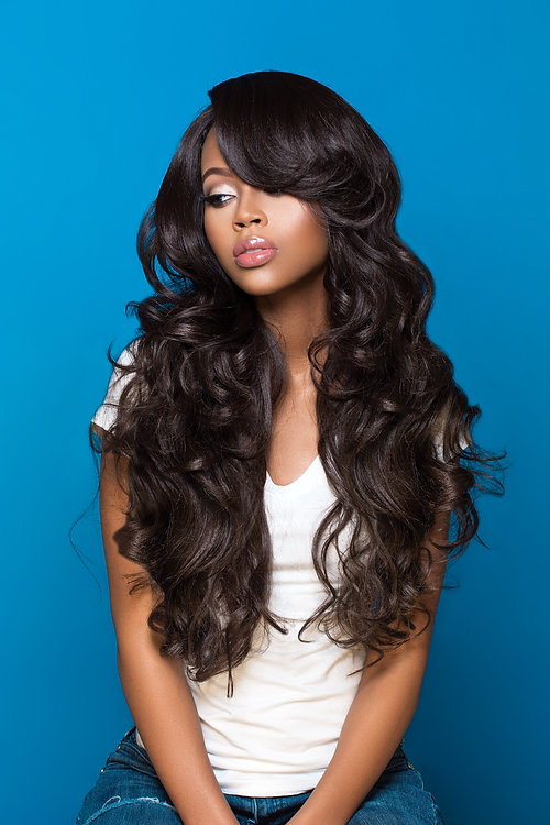 Blutresses blu tresses virgin hair extensions blu tresses virgin hair extensions pmusecretfo Image collections