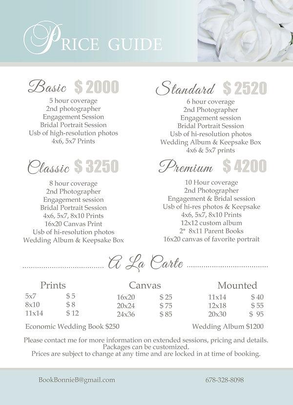 Wedding Photos Pricing_L2019.jpg