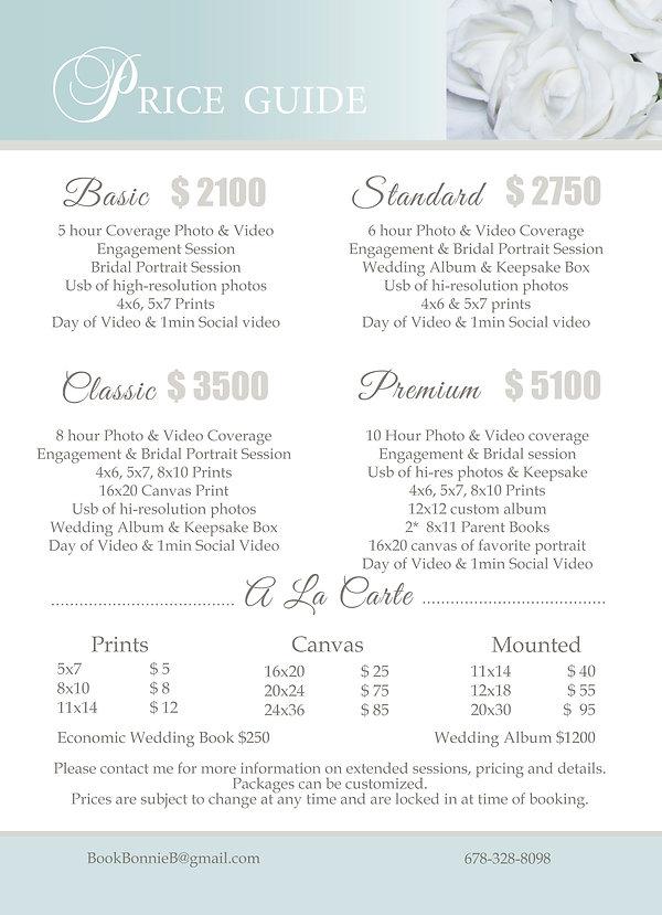 Wedding P&V Pricing_R2019.jpg