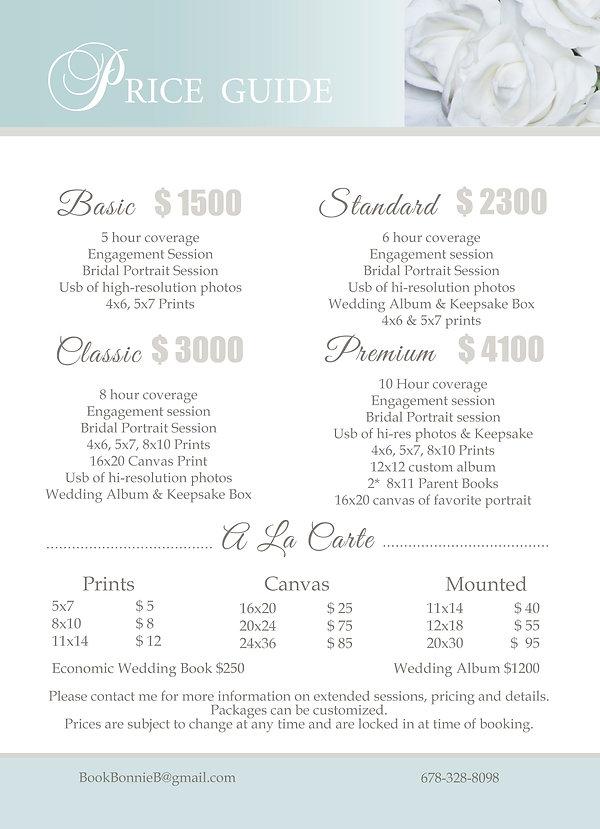 Wedding Photos Pricing_R2019.jpg