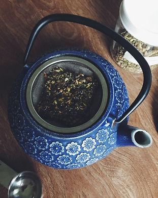 TeaWildFireBethSachnoffMamaWellness.JPG