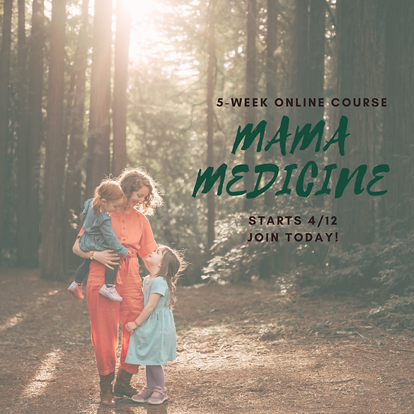 Mama Medicine square graphic.png