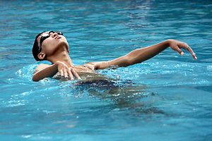Floating, Swimming, Swim, Swimin12, Relax, Asthma, Benefits of Swimming, Swimming Therapy, Swimming for exercise