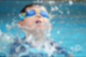 Swimin12, Splash, Fun Time, Efficient Swimming Lessons, Kids, Swimming, Swim, Lessons, Class, Pool, Malaysia