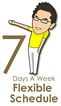 Swimin12, Dedicated Coach, 7 Days a week, Flexible Schedule, Swimming Coach, Available, Free, In, Malaysia, Petaling Jaya, Kuala Lumpur, Tourism Malaysia