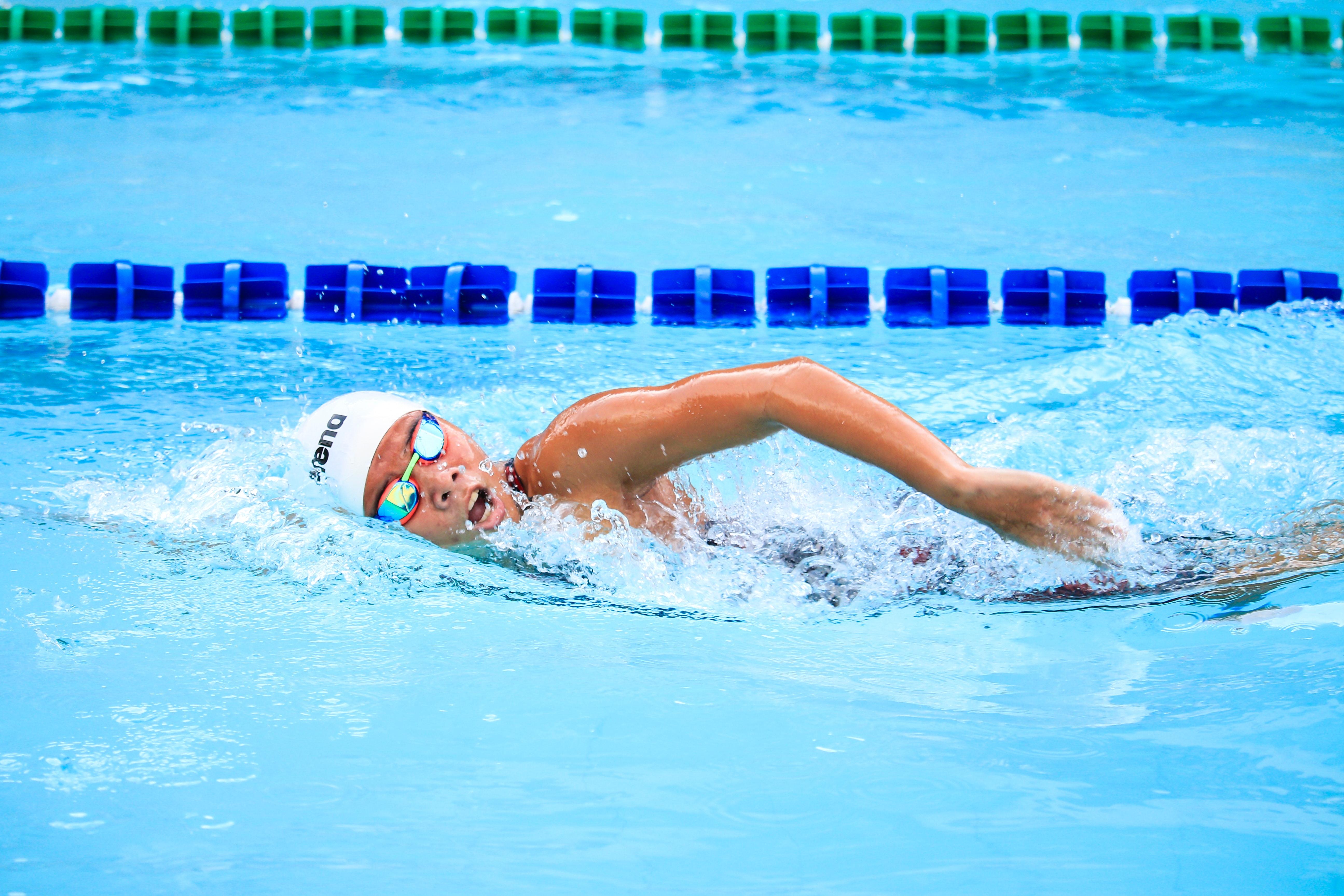 athlete-body-enjoyment-1263348.jpg