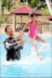 S, Sw, Swi, Swim, Swimming, Water, Swim, Kids Swimming, Malaysia Swimming Lessons, Swimming Lessons in Kuala Lumpur, Swimming Instructor in Malaysia, Swimming Class in Petaling Jaya, Swimin12