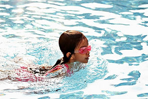 Girl Swimming, Kids Swimming, Swimming Picture, Swimming in Fun, Breaststroke, Freestyle, Floating, Backstroke,