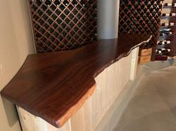 Cellar Bar Top
