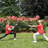 t-cane vs spear.jpg
