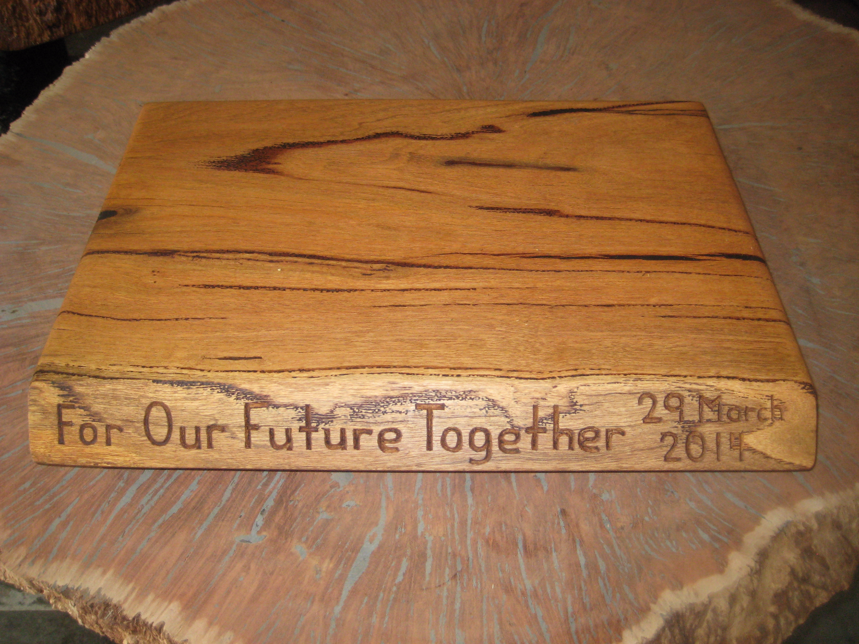Engraved Marri Chopping Board_edited