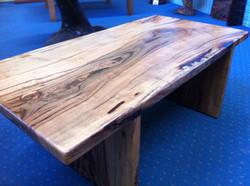 Straight edge marri table (10)
