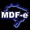 MDF-E SARTEC.png