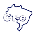 CT-E SARTEC.png